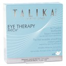Talika 舒缓眼膜 6 对   补充装
