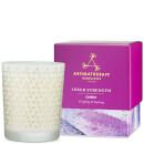 Aromatherapy Associates 内心力量香烛