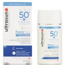Ultrasun 抗污染防晒霜 SPF 50