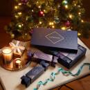 LOOKFANTASTIC 圣诞小盒
