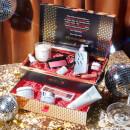 LOOKFANTASTIC 2020圣诞宝盒 (价值超过3400元)
