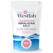 Westlab 喜马拉雅浴盐 1kg