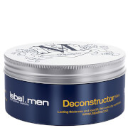 label.men蓬松发蜡(50毫升)