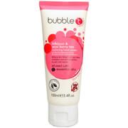 Bubble T 泡沫 T 护手霜——芙蓉&巴西莓茶 100ml