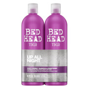 TIGI Bed Head 增量丰盈两件套 2 x 750ml