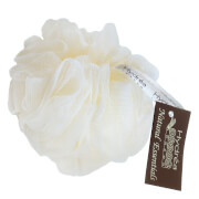 Hydrea london 沐浴球- 香槟奶油色