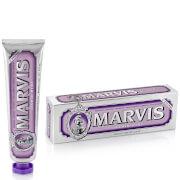 Marvis 茉莉薄荷牙膏 85ml