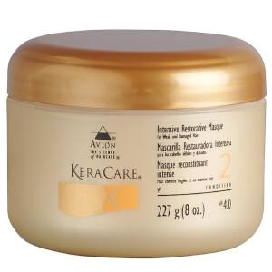 Keracare 密集型修复发膜(236ml)