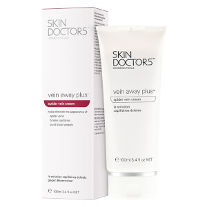 Skin Doctors 抗静脉曲张乳膏 100ml