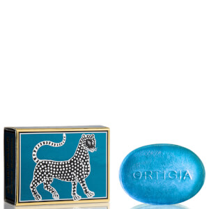 Ortigia 檀香味肥皂40g