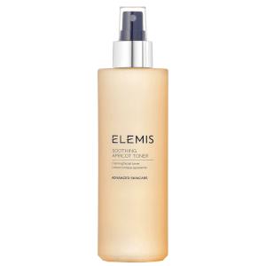 Elemis 舒缓桃杏爽肤水(200 ml)