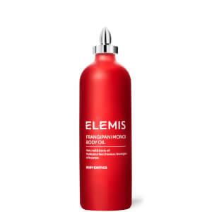 Elemis艾丽美大溪地鸡蛋花护肤油(100ml)