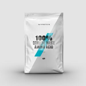 100% 瓜氨酸苹果酸 氨基酸粉
