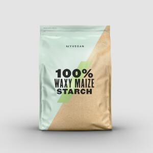 100% 糯玉米淀粉