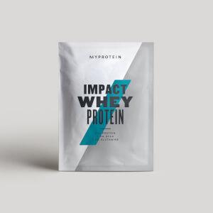 IMPACT 乳清蛋白粉(旅行装)