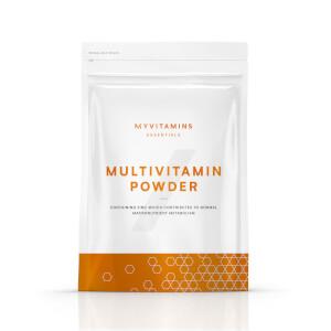 复合维生素营养粉