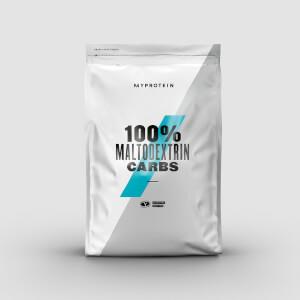 100%麦芽糊精粉