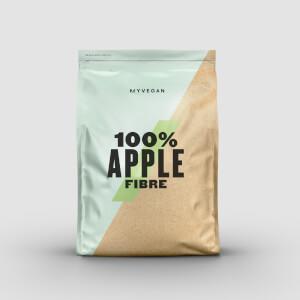 100% 苹果纤维粉