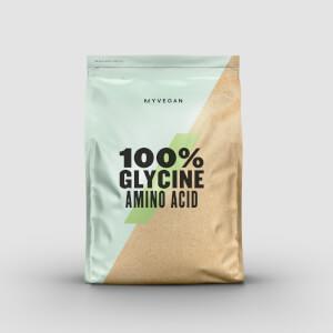 100% 甘氨酸氨基酸粉