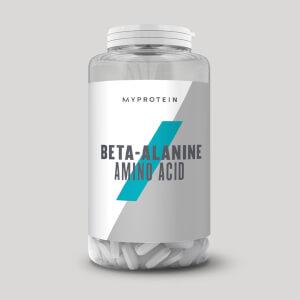 β-丙氨酸片(氨基酸)