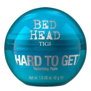 TIGI 蒂芝床头系列质感塑型定型软膏 (42g)