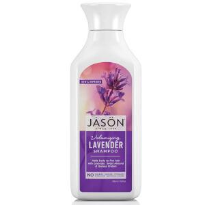 JASON 杰森天然薰衣草洗发露 (473g)