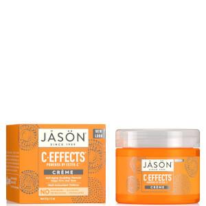 JASON C-Effects 面霜 50g