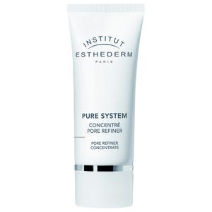 Institut Esthederm Pore Refiner Concentrate 50ml