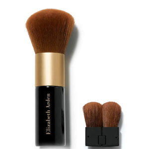 Elizabeth Arden Pure Finish Mineral Makeup Brush