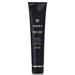 菲利普 B 俄罗斯皇室琥珀护理乳液 (178ml)