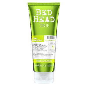 TIGI Bed Head摩登都市活力再现护发素 (200ml)