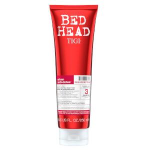 TIGI Bed Head摩登都市修复洗发水(250ml)