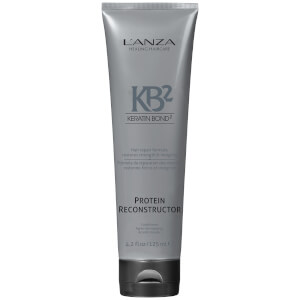 L'Anza Protein Reconstructor 125ml