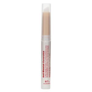 Recipe for Men Anti-Blemish Coverstick 2.5ml