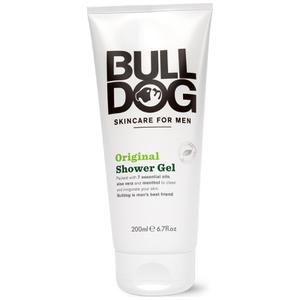 牛头犬Original Shower Gel(200ml)