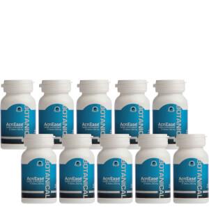Severe and Chronic Body Acne Treatment - 10瓶 (套装)