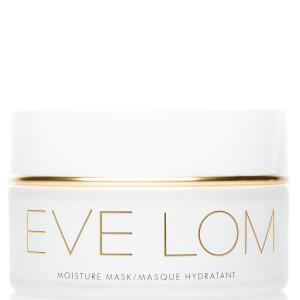 Eve Lom保湿面膜100ml
