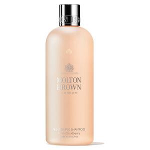 Molton Brown 云莓滋养洗发露 300ml