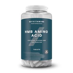 HMB 氨基酸片