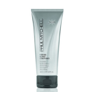Paul Mitchell Forever Blonde Conditioner (200ml)