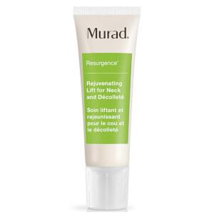 Murad焕肤颈胸提升霜(50ml)