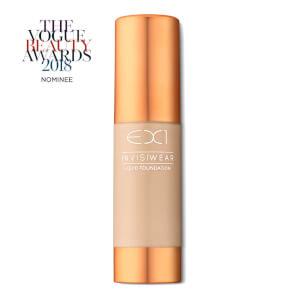 EX1 美妆遮瑕粉底液(30 毫升)(多种颜色)