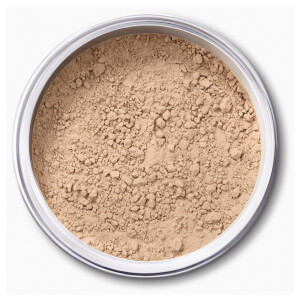 EX1 Cosmetics 纯矿物碎粉底 8克(各种色调)