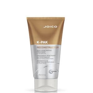 Joico K-Pak 深层渗透重塑发膜 150ml