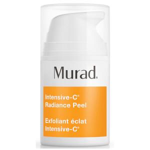 Murad 慕拉 Intensive-C 焕彩面膜 50ml