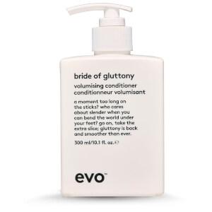 evo 伊噢 Bride of Gluttony 护发素 (300ml)