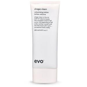 Evo 塑形丰盈发膏 200ml