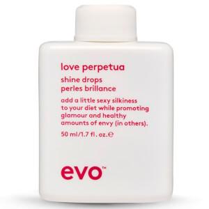 evo Love Perpetua 亮发滴剂 50ml