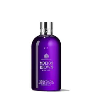 Molton Brown 依兰沐浴露 300ml