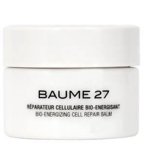 Cosmetics 27 Huile 27 护肤膏 50ml